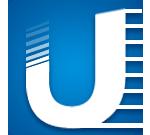 u盘启动盘制作工具u盘装机大师V16.1启动版