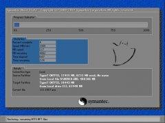 深度技术Ghost Win10 64位 完美纯净版v201907(免激活)