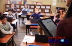 大神为你win10系统设备广受美国校园欢迎,ipad份额受到冲击的问题?