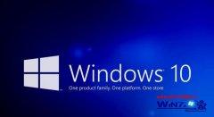 笔者练习windows10系统下任务栏图标名称不显示的方案?